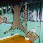 Robyn's Room - Corner 2