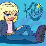 Bratz-03-Katie3