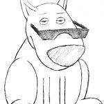 Bratz-04-Dog